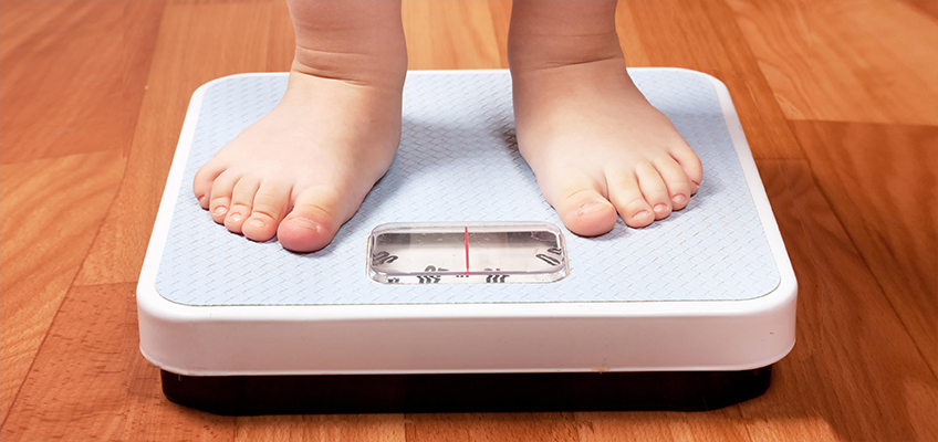 HMI Blog Child obesity-emotional eating