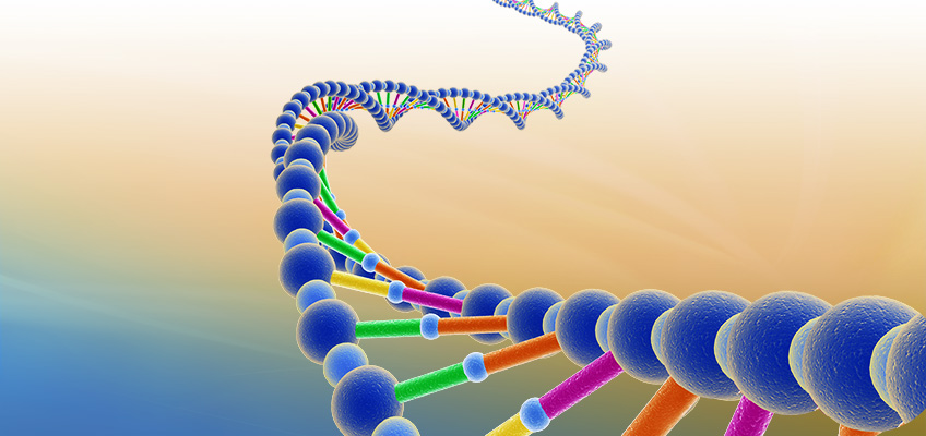 You can change your dna heartmath institute you can change your dna malvernweather Images