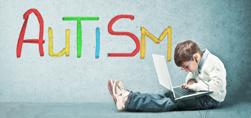emWave Technology Helping Children on the Autism Spectrum