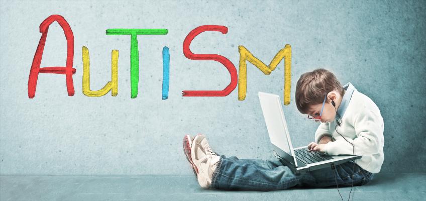 emWave Technology Helping Children on the Autism Spectrum