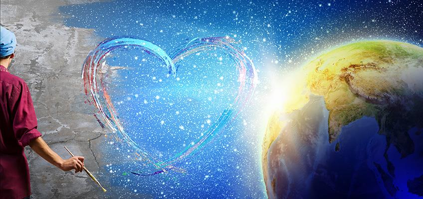 HMI Blog Life According to Your Heart Blueprint
