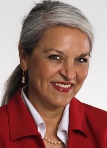 HMI Board Katherine Floriano