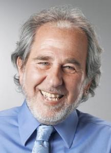 HMI GCI Board Bruce Lipton Bio