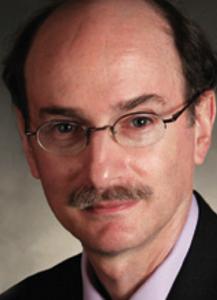 HMI GCI Board Dean Radin Bio