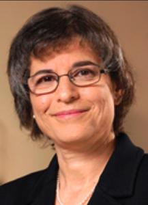 GCI Board Jill S. Dodd Bio