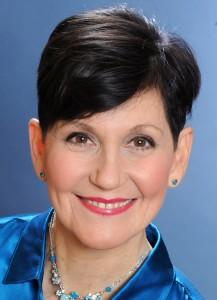 HMI GCI Board Lynne McTaggart Bio