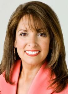 HMI GCI Board Marci Shimoff Bio