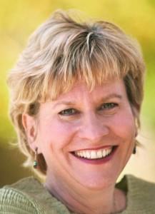 HMI GCI Board Marilyn Schlitz Bio