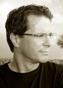 GCI Board Mark Hempel Bio