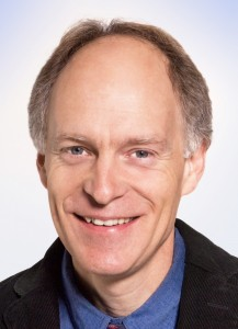 HMI GCI Board Mike Atkinson Bio