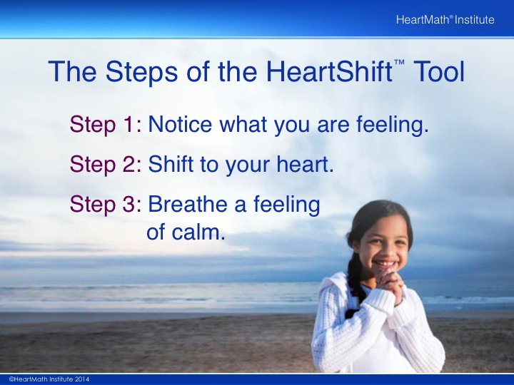 HMI HeartShift Tool for Ages 7-11 PP Slide 5