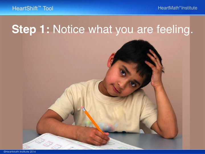HMI HeartShift Tool for Ages 7-11 PP Slide 6