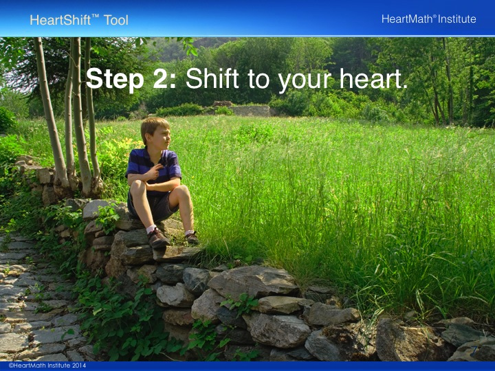 HMI HeartShift Tool for Ages 7-11 PP Slide 7