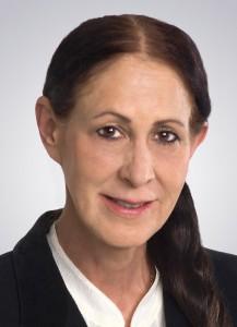 HMI Sara Childre Bio