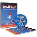 TestEdge Interactive CD
