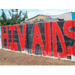HeartMath Making Difference for South African Youth HIV Aids