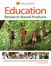 HMI Education Catalog