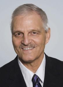 Bio-Speaker Jeff