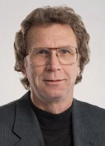 GCI Steering Committee Dr. Rollin McCraty Bio