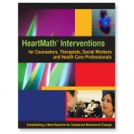 HMI HM Interventions Guidebook cover