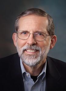Larry Kuechler