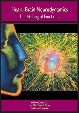 Heart–Brain Neurodynamics