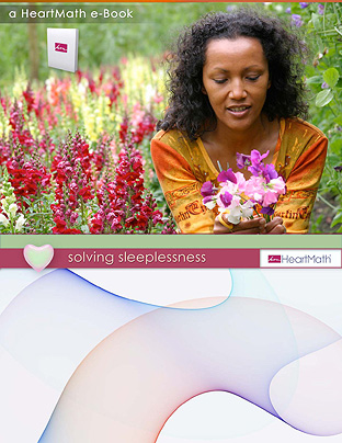Solving Sleeplessness