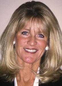 Donna Koontz