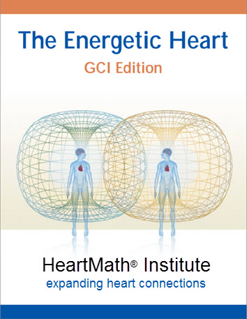 The Energetic Heart: GCI Editione