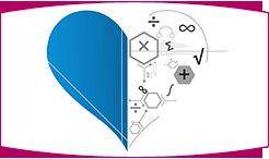 About HeartMath Institute
