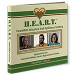 HEART DVD