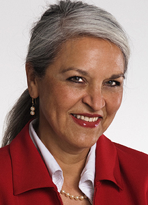 Katherine Floriano