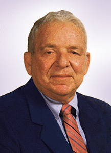 Paul Rosch
