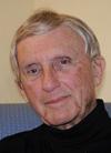 William Gough