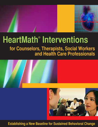 HeartMath Interventions