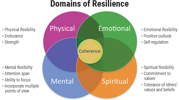 impacts on resilient capacity of child 41: who should act to build children's resilience, and why 16  1 resilience is the capacity to 'bounce back' from adversity protective factors increase resilience, whereas risk factors increase vulnerability  determinants' of resilience the impact of the environment, experiences and opportunities on people's resilience.