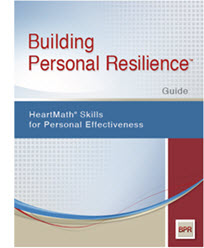 Personal Resilience Guide