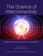 Science of Interconnectivity e-Book