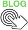 HMI Blog