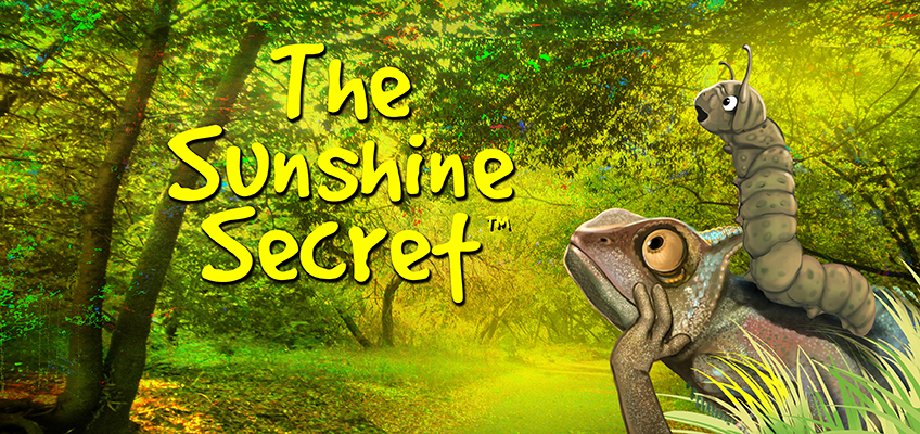 Sunshine Secret e-Learning Program