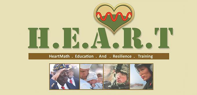 Online H.E.A.R.T. Program