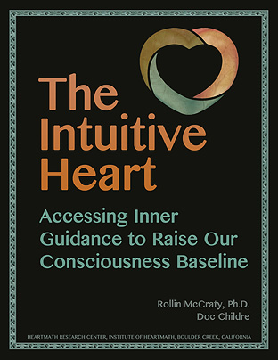 The Intuitive Heart