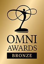 Omni Awards - Bronze