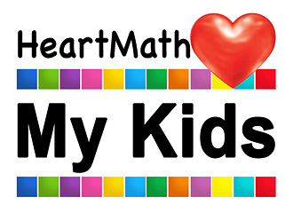HeartMath My Kids!