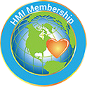 HeartMath Institute Membership