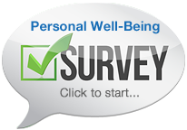 Personal Well-Being Survey