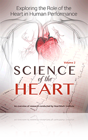 Science of the Heart | HeartMath Institute
