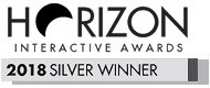 Horizon Interactive Award (Silver)