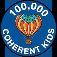 100K Coherent Kids Initiative