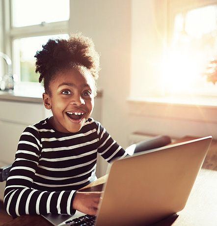 100K Coherent Kids Initiative
